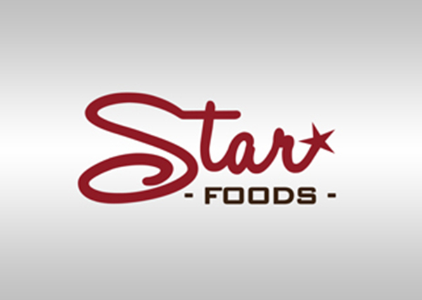 Star Foods-logo